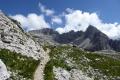 2016_08_12-16 Alpy Julijskie fot. ť. Tr©bacz (37)