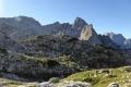 2016_08_12-16 Alpy Julijskie fot. ť. Tr©bacz (29)