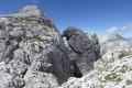 2016_08_12-16 Alpy Julijskie fot. ť. Tr©bacz (36)
