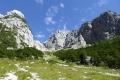 2016_08_12-16 Alpy Julijskie fot. ť. Tr©bacz (41)