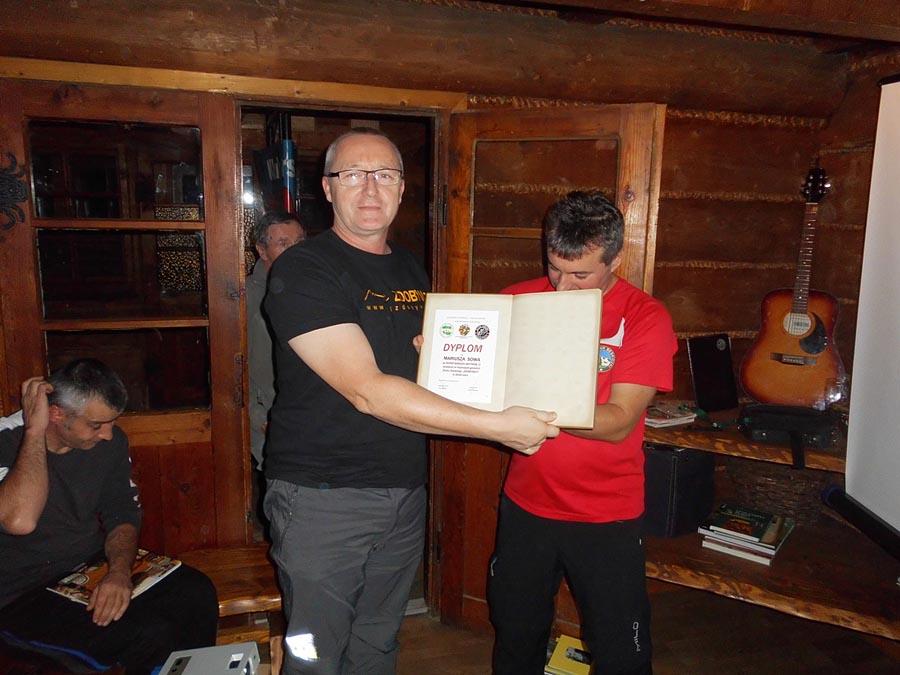 2016_11_05 zakoäczenie na Krawculi (112)
