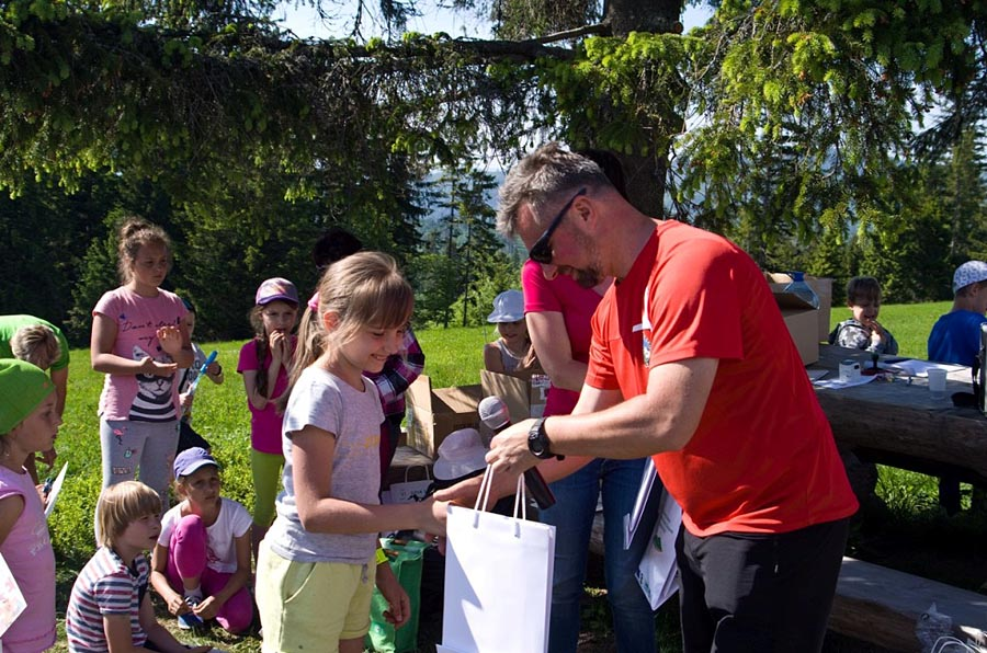 2017_06_03 IV Dzieä Dziecka fot. Krzysztof Haase (164)