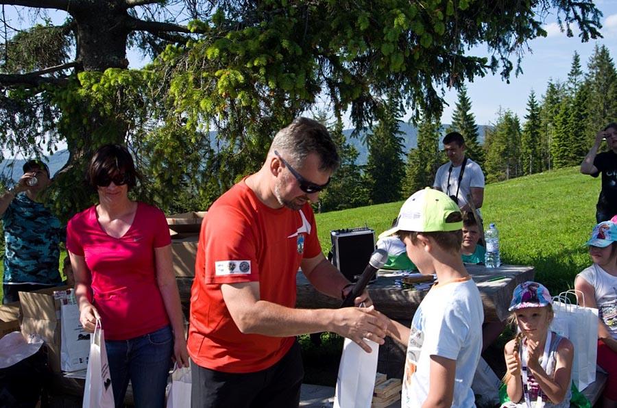 2017_06_03 IV Dzieä Dziecka fot. Krzysztof Haase (165)