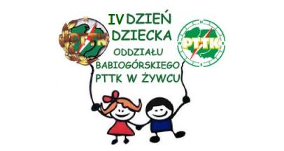 2017_06_03 IV Dzieä Dziecka x