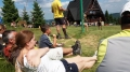 2017_06_24 XVI TSG Rycerzowa (112)