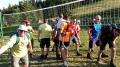 2017_06_24 XVI TSG Rycerzowa (119)