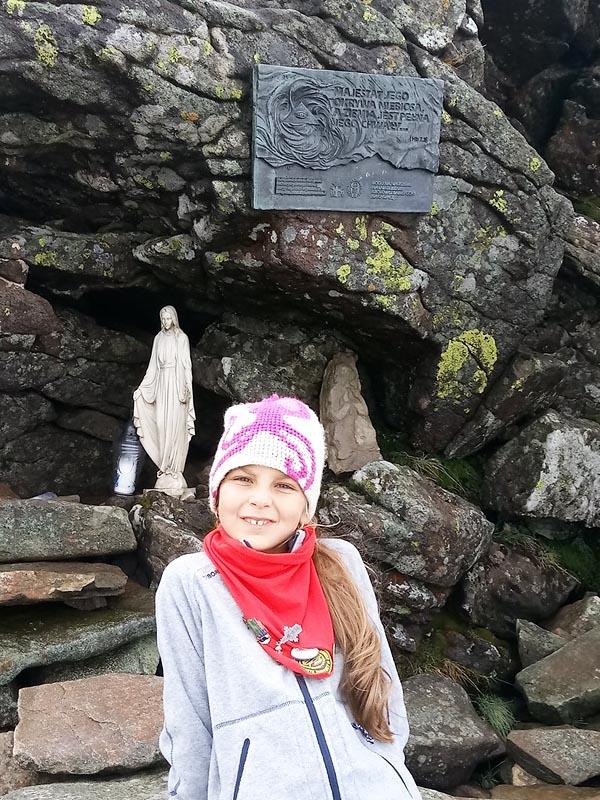 2017_09_24 Babia fot. Rysiek i Maja Gawlińscy (127)