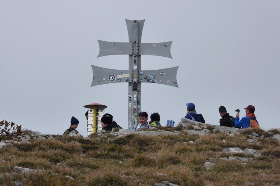 2017_09_30 Klak fot. Ł. Trębacz (102)