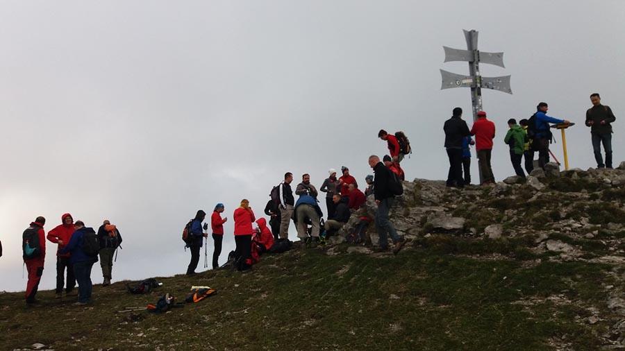 2017_09_30 Klak fot. Szczepaniak G. (116)