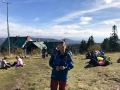 2017_10_15 Racza fot. M. Tomaszek (105)