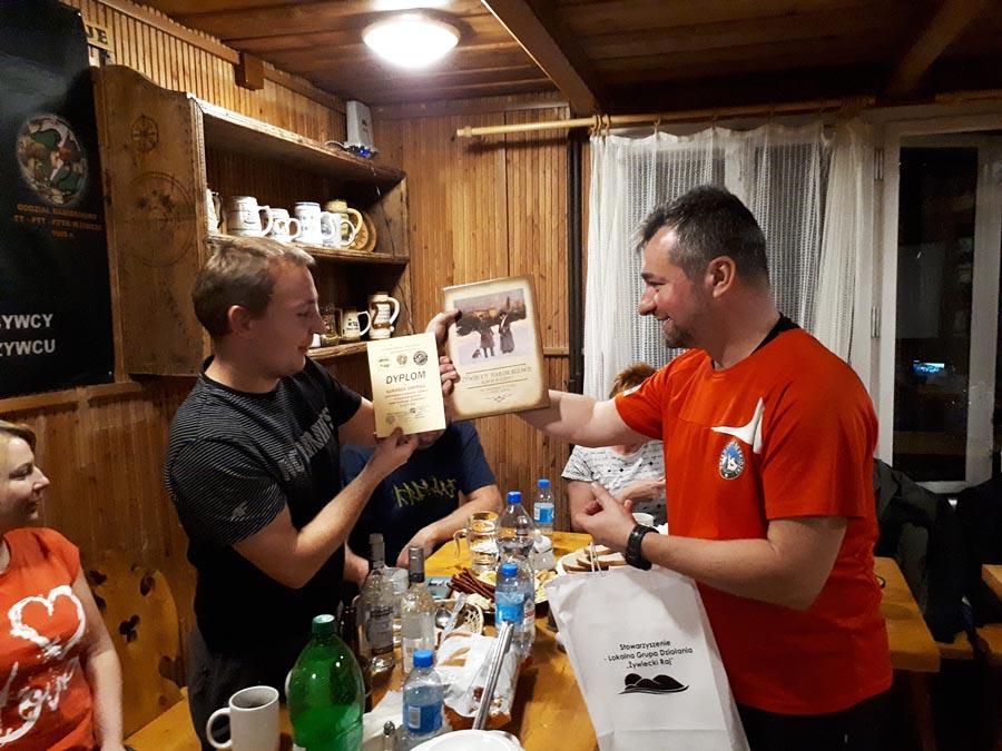 2017_10_28_Korbielów zakończenie fot. Ireneusz Szczepaniak (116)