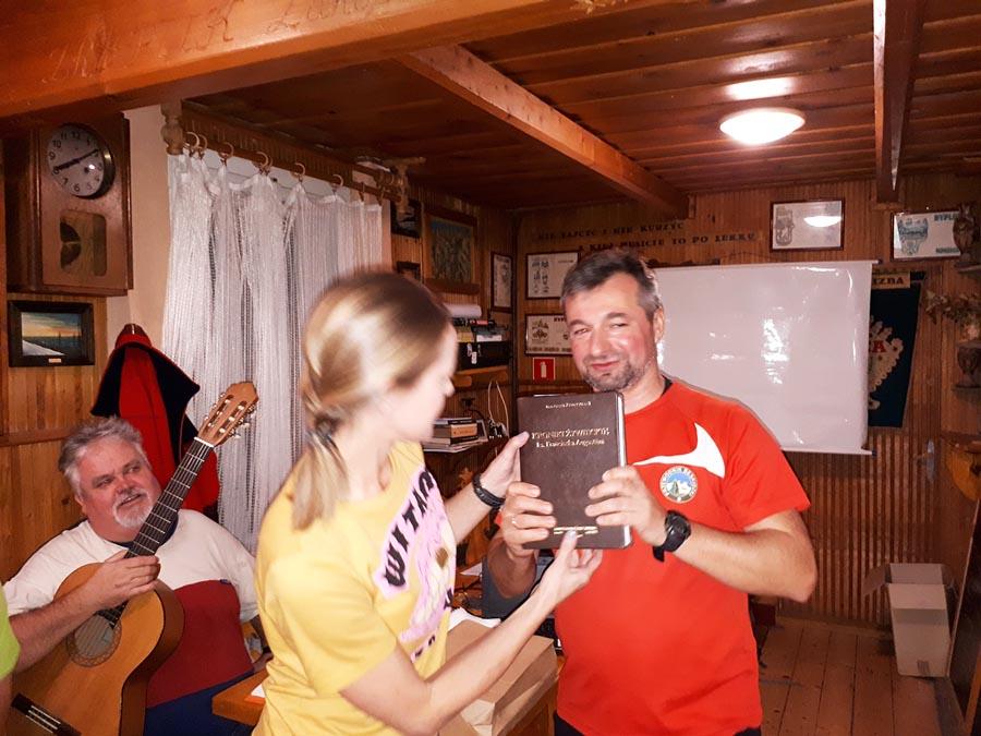 2017_10_28_Korbielów zakończenie fot. Ireneusz Szczepaniak (120)