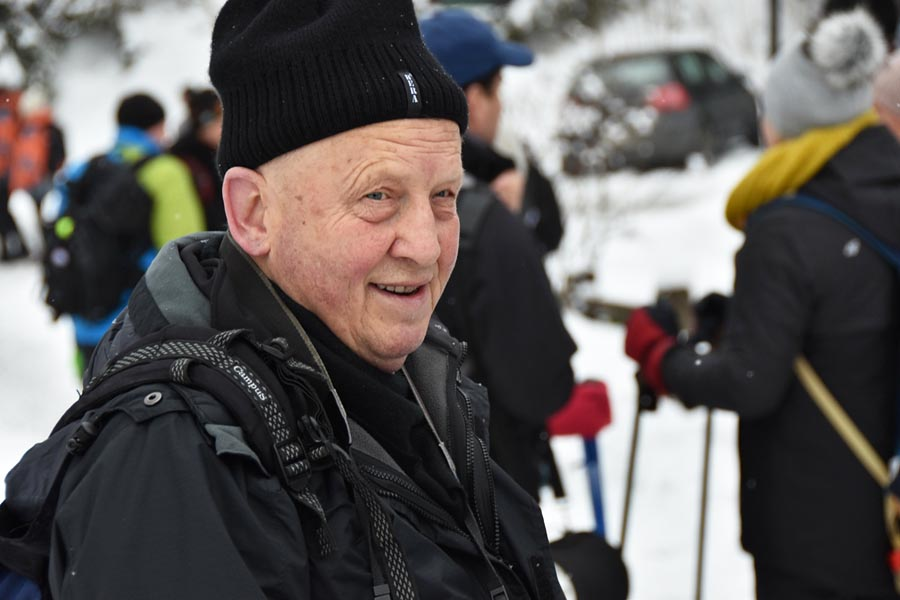 2018_02_10 Droga Światała _H. Lipiwska fot. G. Szczepaniak (102)