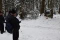 2018_02_10 Droga Światała _H. Lipiwska fot. G. Szczepaniak (106)