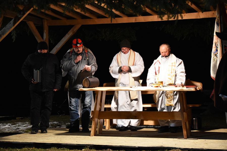 2018_04_02 XIII Ognisko Papieskie fot. G. Szczepaniak (104)