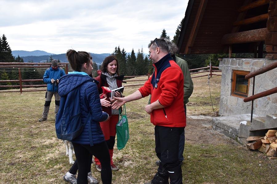 2018_04_07 III Krawculska InO fot. M. Gmyrek (126)