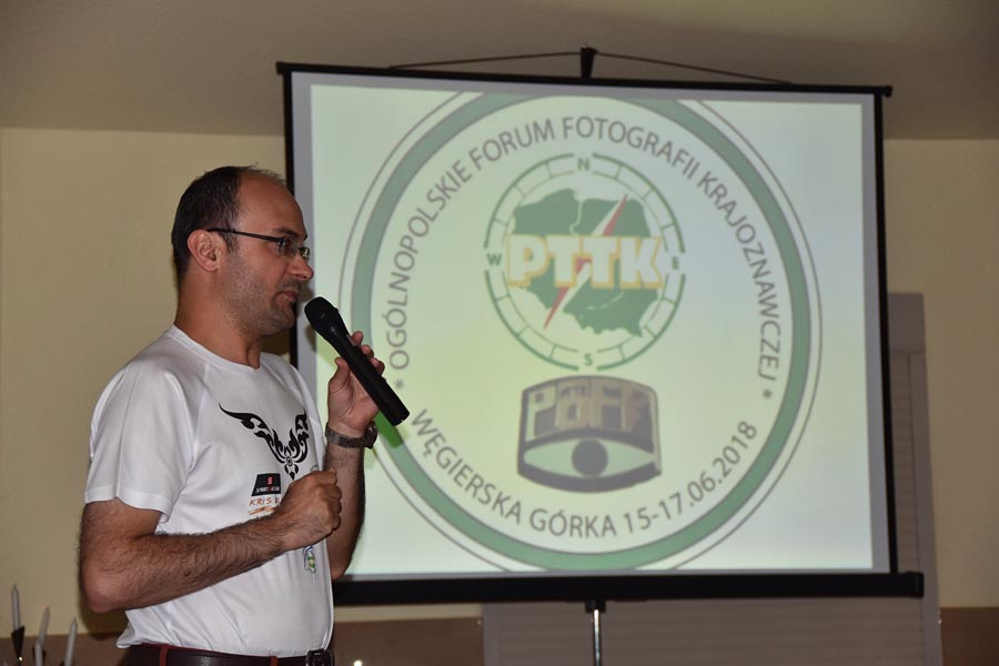 Forum Fot Krajoznawczej (109) fot. G. Szczepaniak