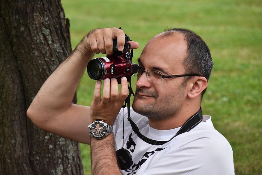 Forum Fot Krajoznawczej (111) fot. Grzegorz Szczepaniak