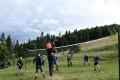 2018_06_30 TSG Rycerzowa fot. G. Szczepaniak (114)