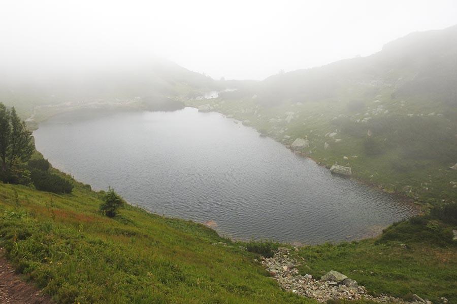 Rohacka Dolina fot. Łukasz Trębacz (112)