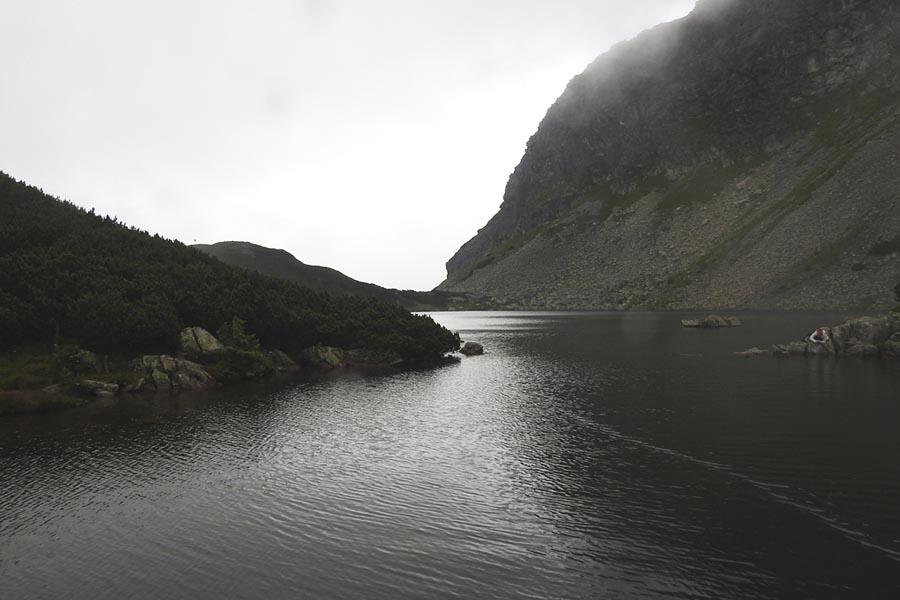 Rohacka Dolina fot. Łukasz Trębacz (114)
