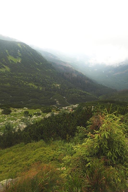 Rohacka Dolina fot. Łukasz Trębacz (116)