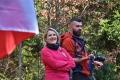 2018_11_10 Zaduszki fot. G. Szczepaniak (110)