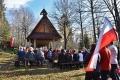 2018_11_10 Zaduszki fot. G. Szczepaniak (112)