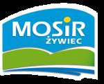 logo_mosir_zywiec