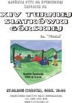 SIATKOWKA2015