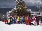 2016_02_26 Czorsztyn Ski i Oddział PTTK Babiogórski (03)
