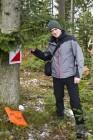 InO na Krawculi fot. Krzysztof Haase (06)
