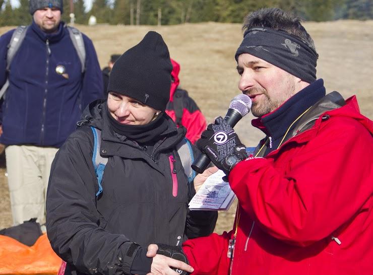 InO na Krawculi fot. Krzysztof Haase (23)