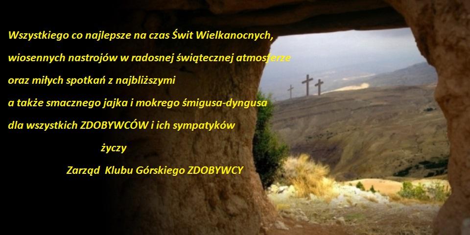zmartwychwstał_życzenia 2