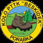 logo_porabka