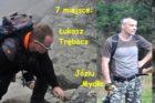 d-7-lukasz-trebacz_-joziu-mydlo