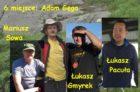 e-6-adam-gega_mariusz-sowa_lukasz-gmyrek_-lukasz-pacula