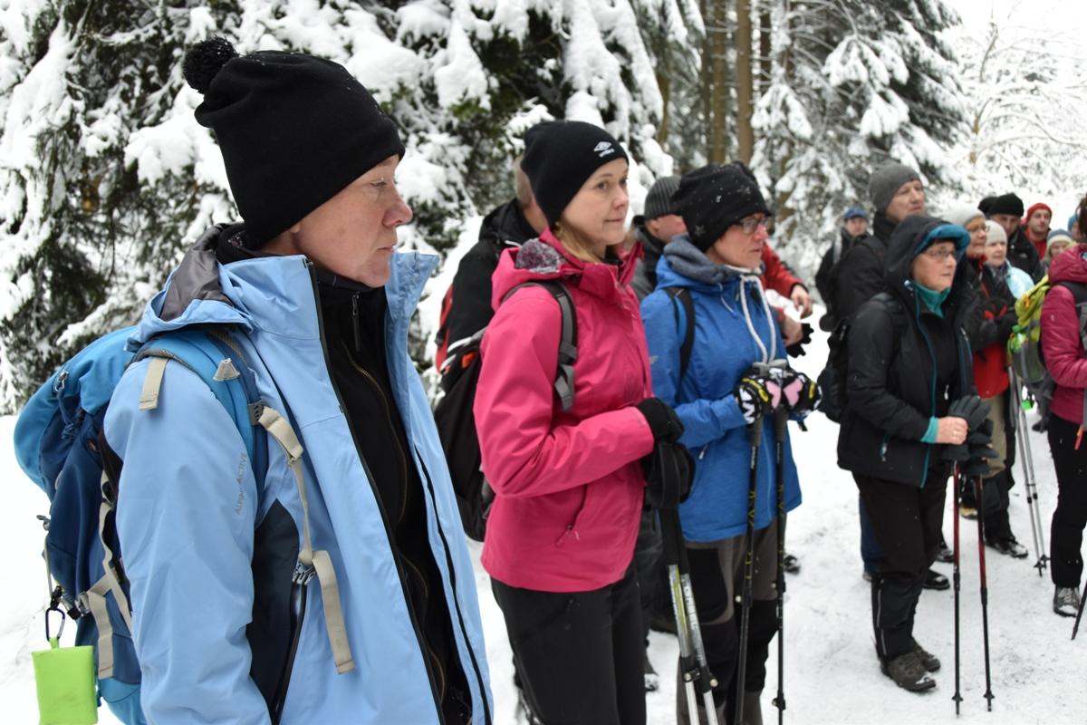 2018_02_10 Droga Światała _H. Lipiwska fot. G. Szczepaniak (104)