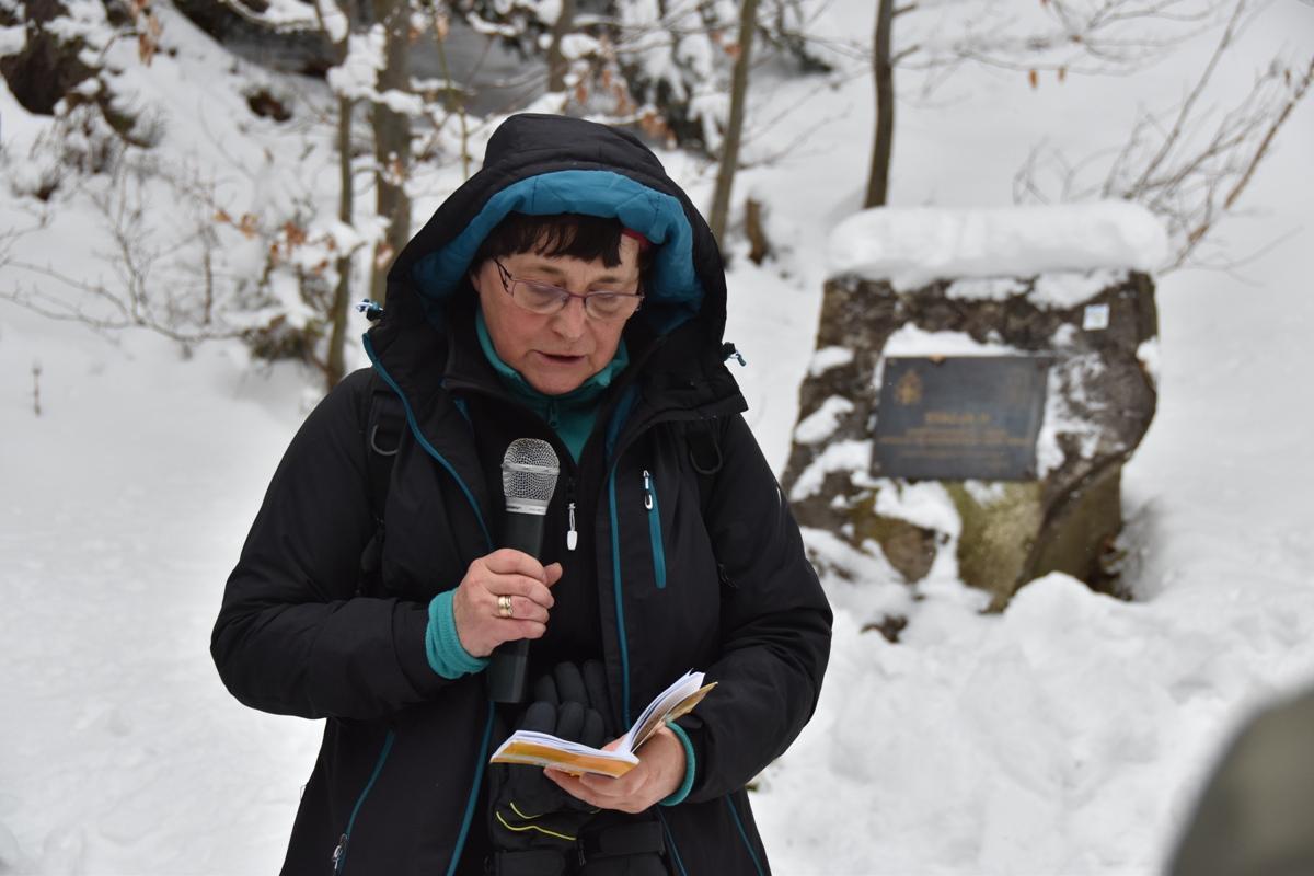 2018_02_10 Droga Światała _H. Lipiwska fot. G. Szczepaniak (109)