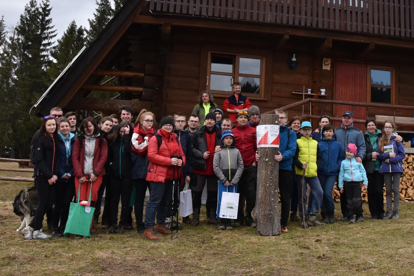 2018_04_07 III Krawculska InO fot. M. Gmyrek (133)