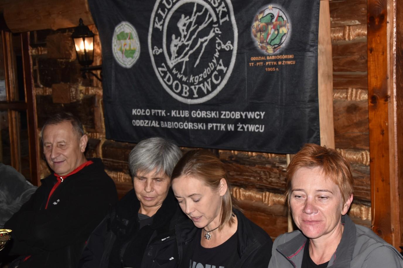2018_10_2728 Hala Miziowa fot. G. Szczepaniak (114)
