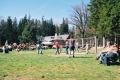 2007_04_22-16