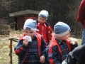 2008_04_13-12