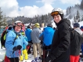 2016_02_26 Czorsztyn Ski i Oddziaˆ PTTK Babiog˘rski (02)