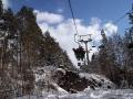 2016_02_26 Czorsztyn Ski i Oddziaˆ PTTK Babiog˘rski (17)