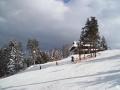 2016_02_26 Czorsztyn Ski i Oddziaˆ PTTK Babiog˘rski (18)