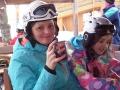 2016_02_26 Czorsztyn Ski i Oddziaˆ PTTK Babiog˘rski (22)
