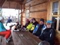 2016_02_26 Czorsztyn Ski i Oddziaˆ PTTK Babiog˘rski (24)