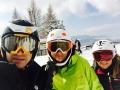 2016_02_26 Czorsztyn Ski i Oddziaˆ PTTK Babiog˘rski (26)