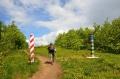 2016_05_27-29 Bieszczady fot.T. Tracz (17)